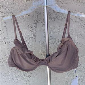 L*space Priscilla Bikini Top